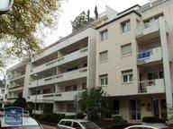 Appartement à louer F3 à Strasbourg - Réf. 6495038
