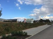 Terrain constructible à vendre à Weicherdange - Réf. 6368062