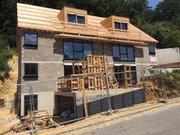 Duplex à vendre 3 Chambres à Brouch (Boevange-Sur-Attert) - Réf. 5978943