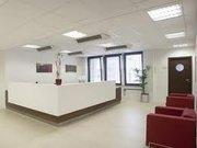 Bureau à louer à Luxembourg-Centre ville - Réf. 5983038