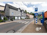 Maison mitoyenne à vendre 5 Chambres à Ermsdorf - Réf. 6912830