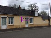 Maison à vendre F3 à Derval - Réf. 6257470