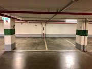Garage - Parkplatz zur Miete in Luxembourg-Centre ville - Ref. 6069054