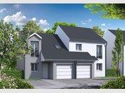 Maison à vendre F4 à Amnéville - Réf. 6011710