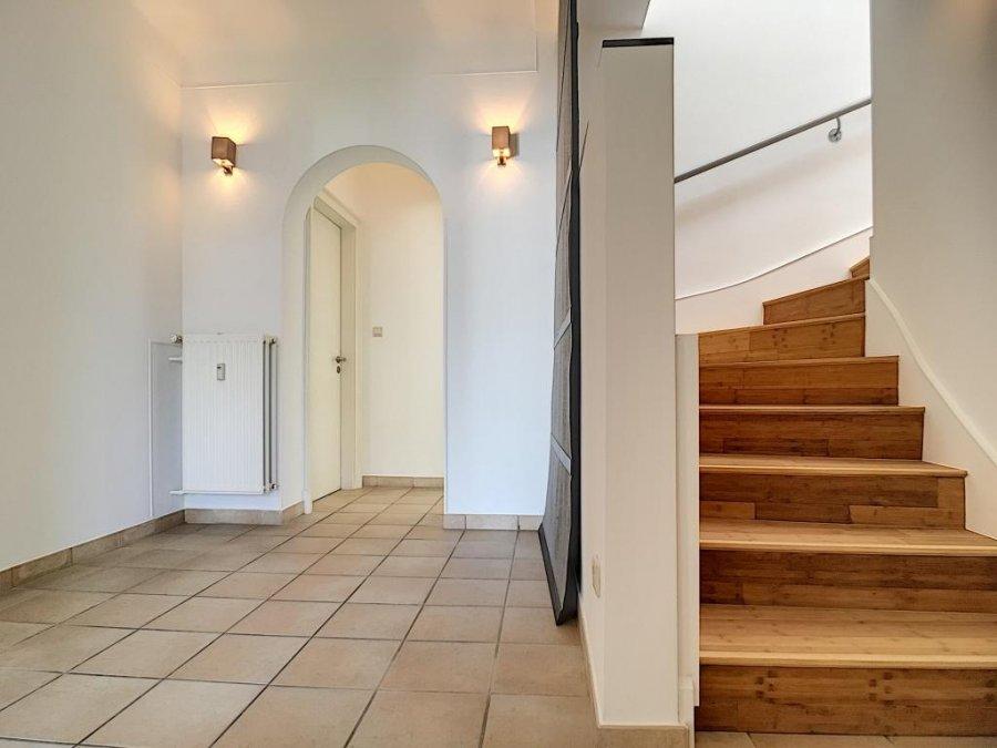 acheter duplex 3 chambres 153.5 m² luxembourg photo 6