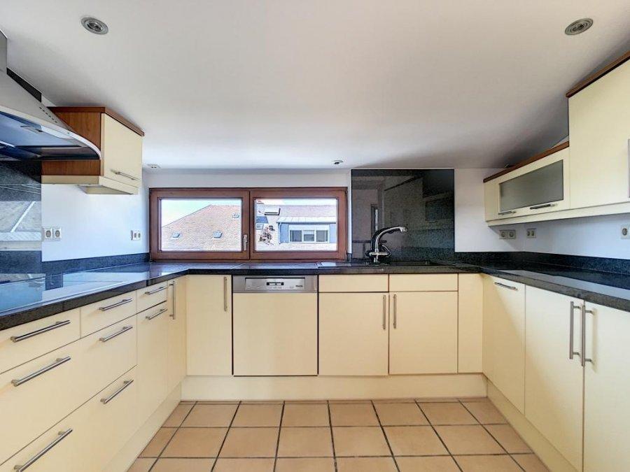 acheter duplex 3 chambres 153.5 m² luxembourg photo 4