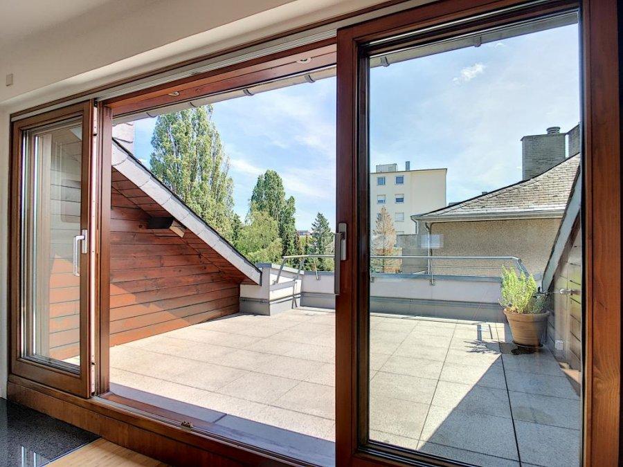 acheter duplex 3 chambres 153.5 m² luxembourg photo 5
