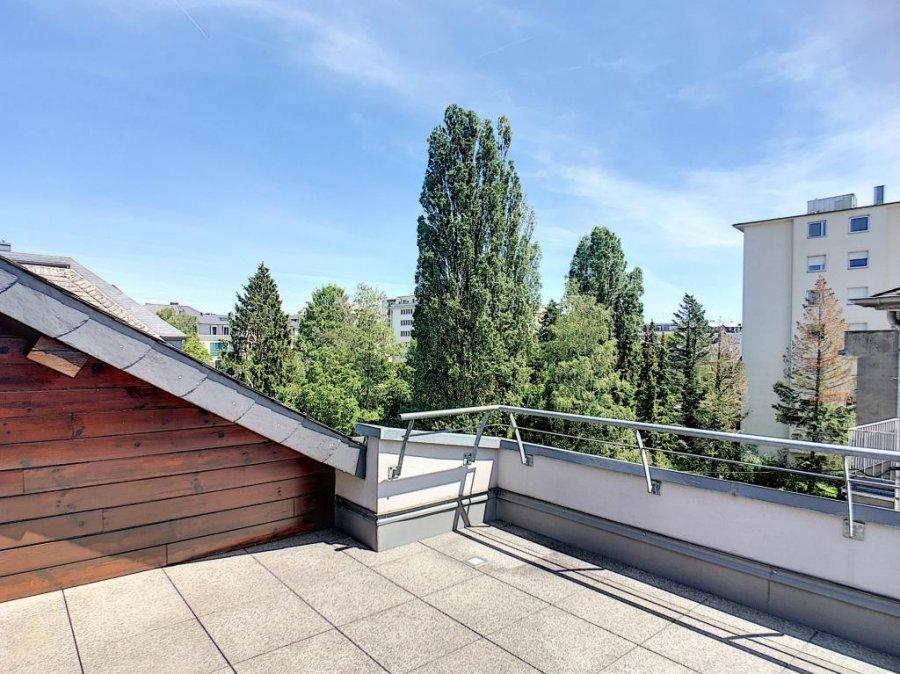 acheter duplex 3 chambres 153.5 m² luxembourg photo 3