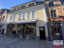 Appartement à vendre 1 Chambre à Grevenmacher - Réf. 6675262