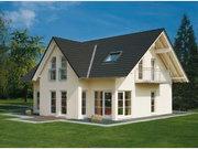 Haus zum Kauf 5 Zimmer in Saarburg - Ref. 4975422