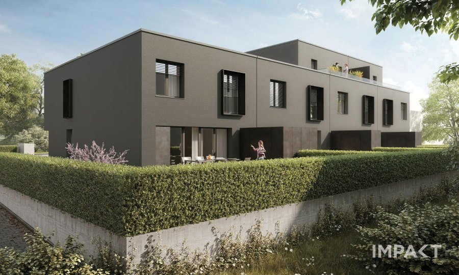 acheter maison 5 chambres 215 m² bertrange photo 1