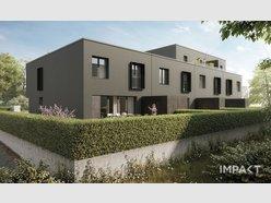 Maison à vendre 5 Chambres à Bertrange - Réf. 6556734