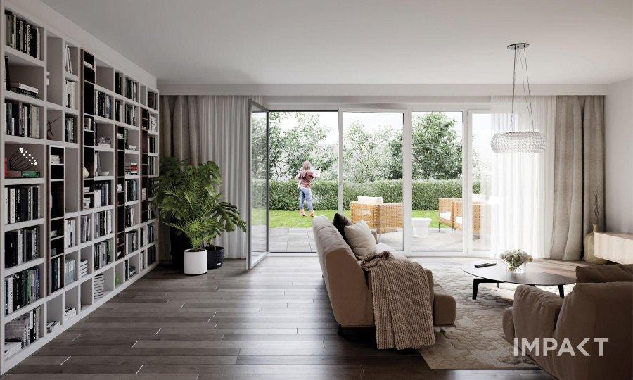 acheter maison 5 chambres 215 m² bertrange photo 3