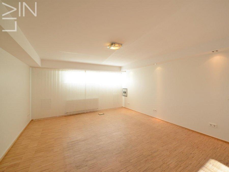 louer maison 4 chambres 220 m² nospelt photo 7