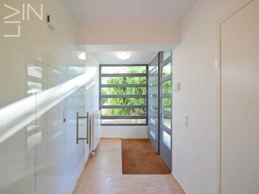 louer maison mitoyenne 4 chambres 220 m² nospelt photo 2