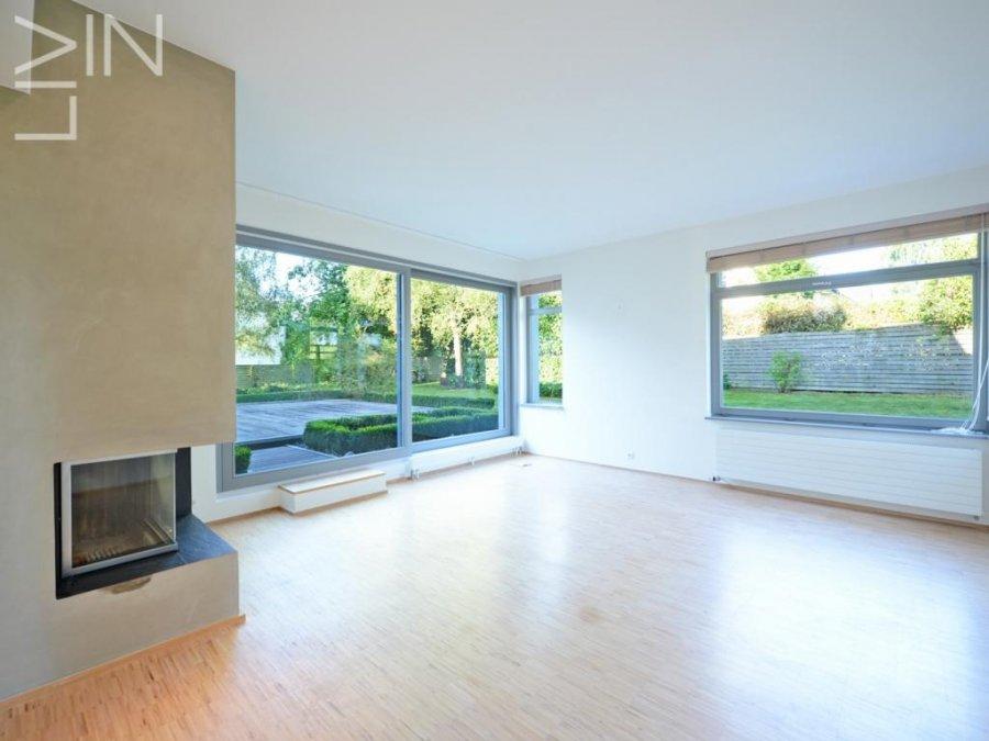 louer maison mitoyenne 4 chambres 220 m² nospelt photo 6