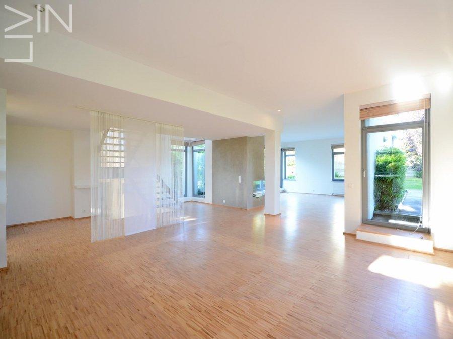 louer maison 4 chambres 220 m² nospelt photo 5