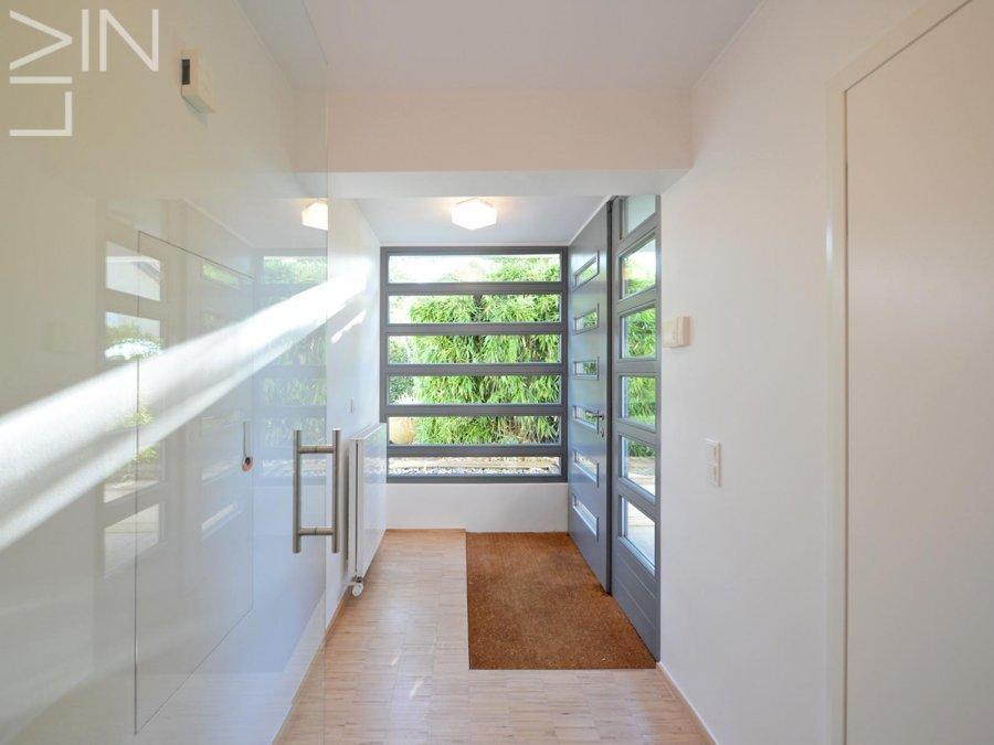 louer maison 4 chambres 220 m² nospelt photo 2