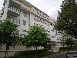 Appartement à vendre F2 à Nancy - Réf. 5184574