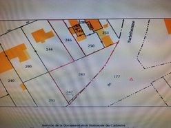 Terrain constructible à vendre à Ham-sous-Varsberg - Réf. 6437950