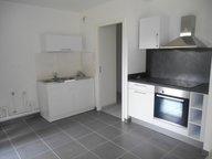 Appartement à louer F4 à Villers-lès-Nancy - Réf. 6593598