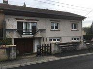 Maison à vendre F7 à Homécourt - Réf. 5098558