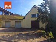 Haus zum Kauf 2 Zimmer in Fell - Ref. 5180734