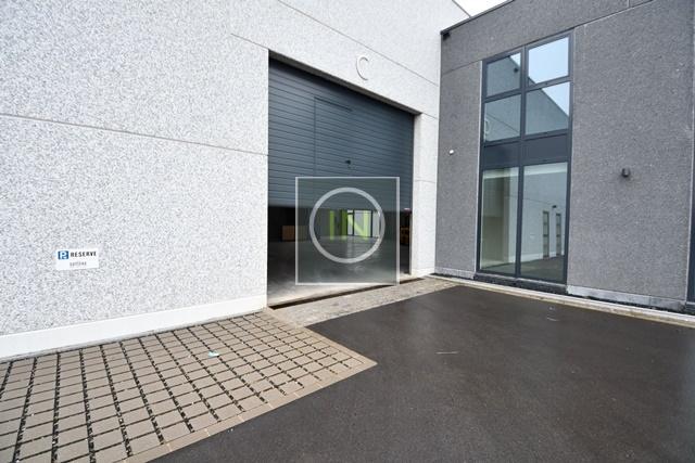 louer bureau 0 chambre 108.36 m² bascharage photo 7