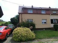 Haus zum Kauf 6 Zimmer in Weiskirchen - Ref. 5905726
