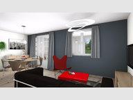 Vente maison mitoyenne F4 à Saint-Nazaire , Loire-Atlantique - Réf. 5004606