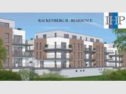 Apartment for sale 2 bedrooms in Strassen - Ref. 6053182
