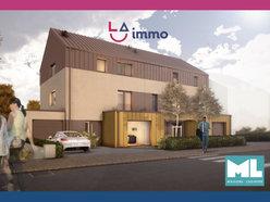 Doppelhaushälfte zum Kauf 4 Zimmer in Bertrange - Ref. 6651198