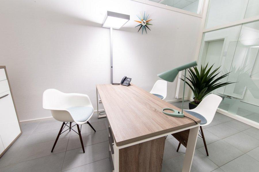 louer bureau 0 chambre 10 m² luxembourg photo 1