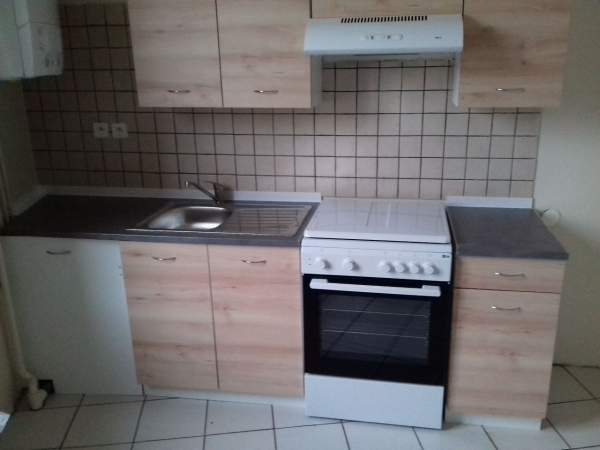 louer appartement 5 pièces 79.6 m² lunéville photo 2