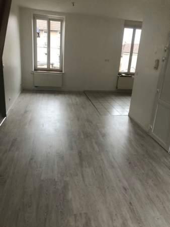 louer appartement 5 pièces 79.6 m² lunéville photo 3