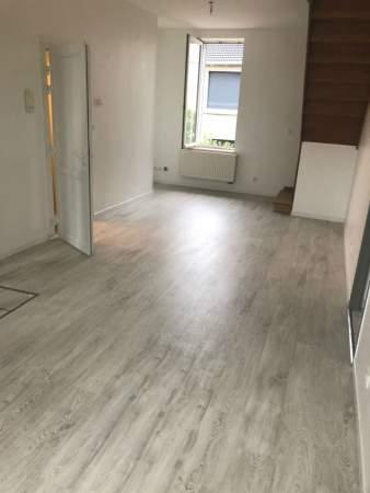 louer appartement 5 pièces 79.6 m² lunéville photo 4