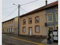 Appartement à louer F3 à Freybouse - Réf. 6139198
