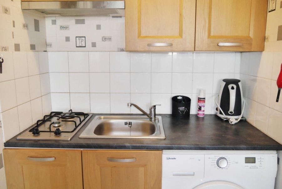 acheter appartement 1 pièce 20 m² saint-hilaire-de-riez photo 2