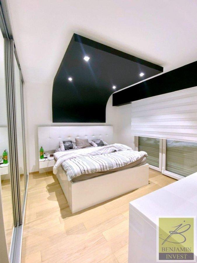 Maison à vendre 4 chambres à Foetz