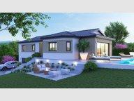 Maison à vendre F6 à Bouligny - Réf. 7077182