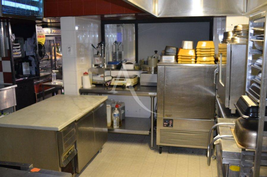 acheter local commercial 5 pièces 120 m² jard-sur-mer photo 2