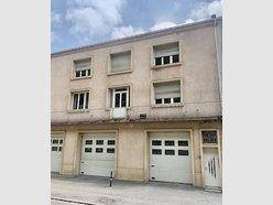 Appartement à vendre F3 à Hussigny-Godbrange - Réf. 7224894