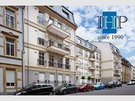 Penthouse-Wohnung zum Kauf 2 Zimmer in Luxembourg-Limpertsberg - Ref. 7171646