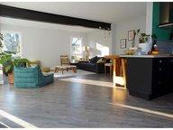 Appartement à vendre F4 à Villeneuve-d'Ascq - Réf. 5013054