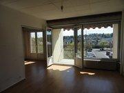 Appartement à louer F2 à Riedisheim - Réf. 5078590