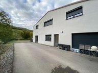 Appartement à louer F1 à Sierck-les-Bains - Réf. 6991422