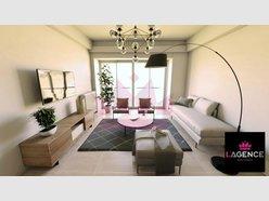 Appartement à vendre 3 Chambres à Luxembourg-Centre ville - Réf. 6012478