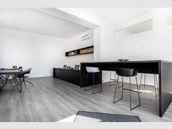 Bureau à louer à Luxembourg-Limpertsberg - Réf. 6868542