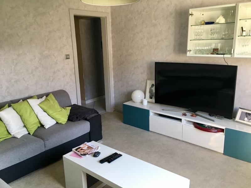 acheter maison 6 pièces 153 m² koenigsmacker photo 6