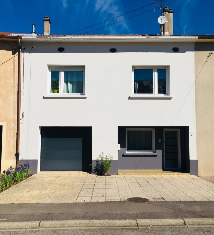 acheter maison 6 pièces 153 m² koenigsmacker photo 3